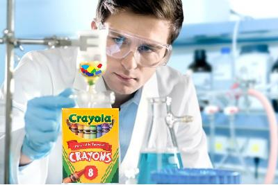 filename : scientist crayola2.jpg